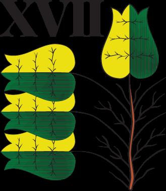 ZÖLD XVII Környezetvédelmi, Természetvédelmi és Városfejlesztési Egyesület